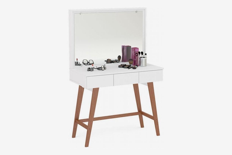 47fccf30b9de Tailings Urban Vanity With Mirror