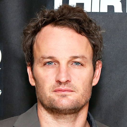 "Actor Jason Clarke attends the ""Zero Dark Thirty"" New York Photo Call at Ritz Carlton Hotel on December 4, 2012 in New York City."