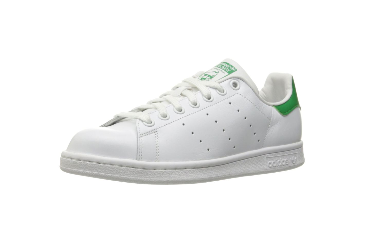 promo code 66f08 46dfe Adidas Women s Stan Smith Originals Casual Shoe at Amazon