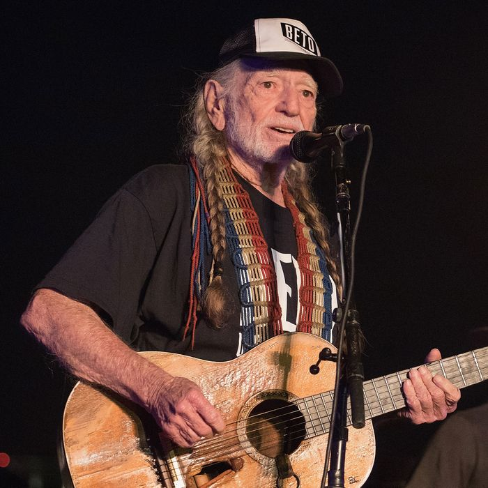 Remember The Crazy Album The Irs Made Willie Nelson Release