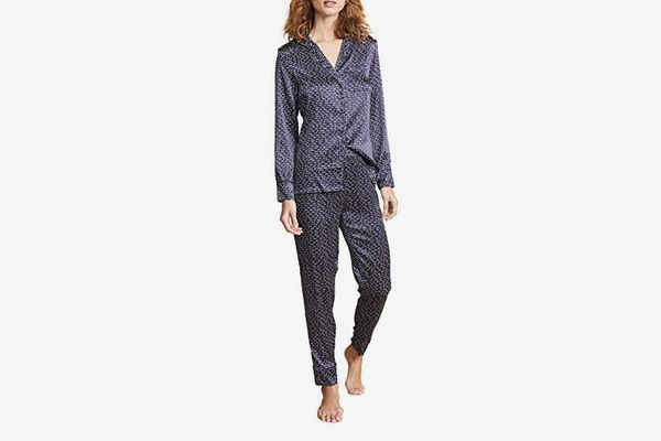 Stella Mccartney Ellie Leaping PJ Set