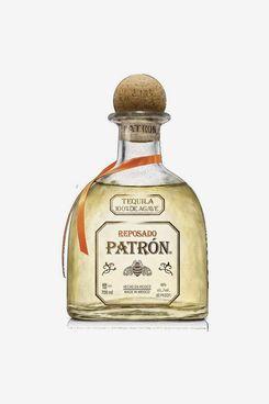 Patrón - Tequila Reposado, 70cl