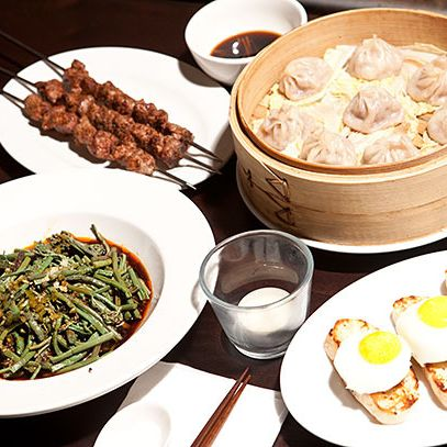 Flushing's Biang! Is Relocating to the East Village