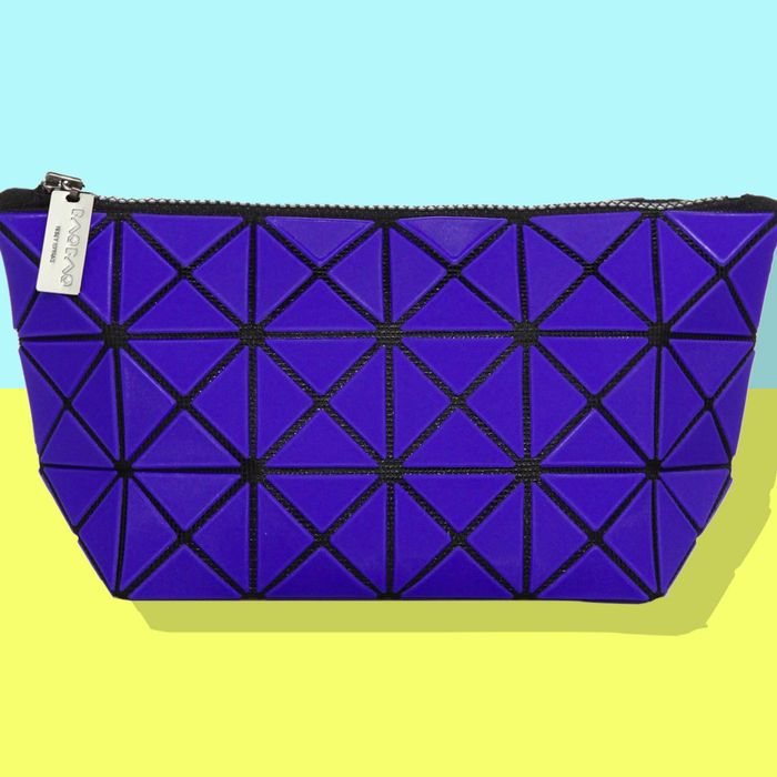 Deal of the Day  A 30 Percent Off Issey Miyake Pouch. By The Editors. Bao  ... c9fd78e56b341