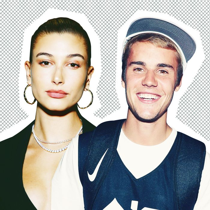 A timeline of hailey baldwin justin biebers relationship a comprehensive timeline of hailey baldwin and justin biebers relationship m4hsunfo