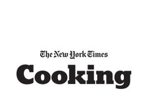 New York Times Getting Into the Business of Delivering Food to People's Homes