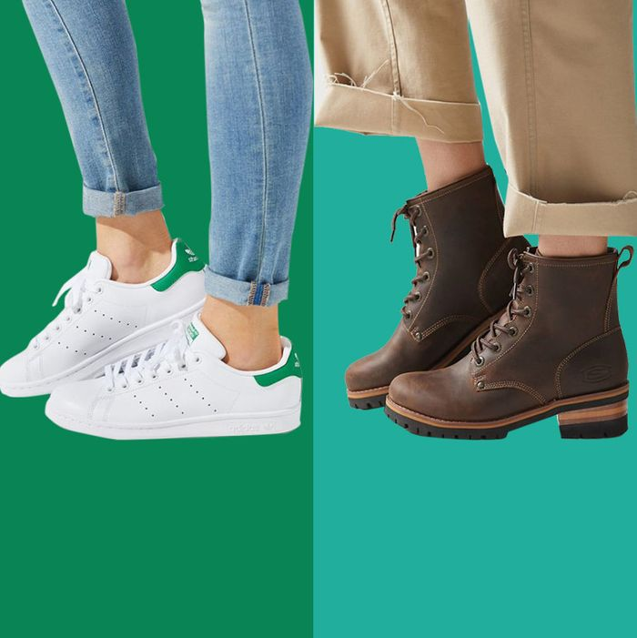 Shoes on Sale at Urban Outfitters 2019