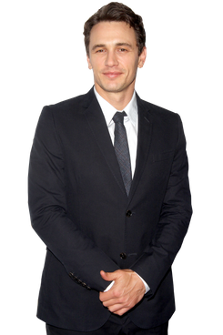 James Franco On Adapting The Sound And The Fury Vulture