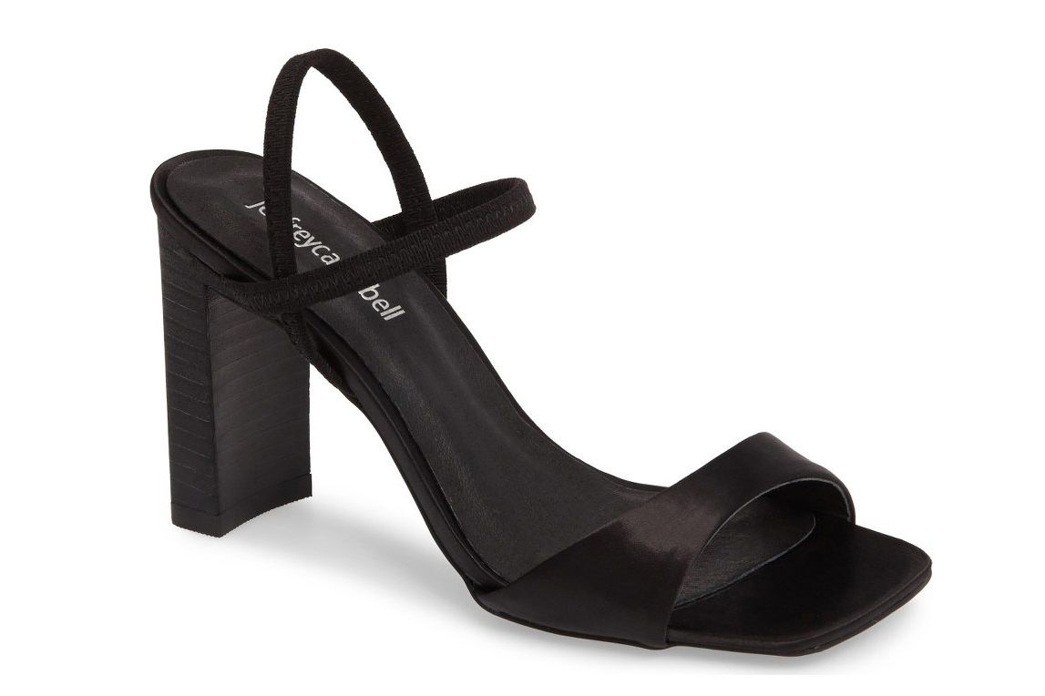 a3769246f0a 9 Party-Ready Block Heels That Won t Sink Into the Grass