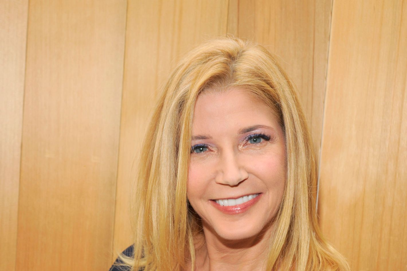 Candace Bushnell Author Candace Bushnell Prefers Bloody Marys To Cosmos And Buys
