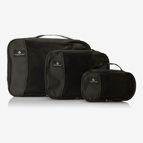 Eagle Creek Pack-It Cube Set (3 Pack)