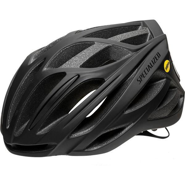 Specialized Echelon II MIPS Cycling Helmet