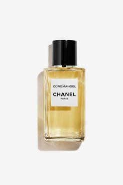 Coromandel Chanel Perfume, 2.5 oz