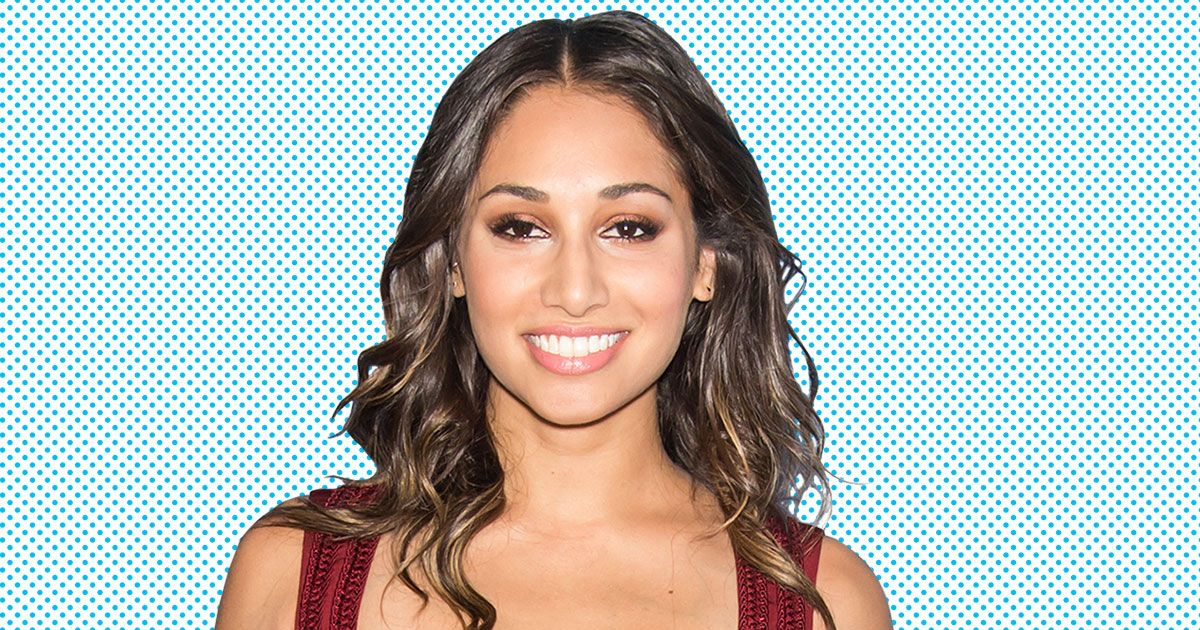 meaghan rath wiki