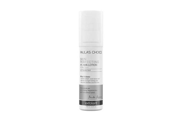 Paula's Choice Skin Perfecting 8% AHA Lotion