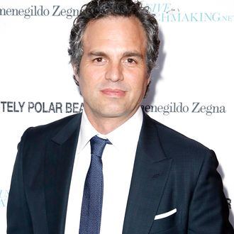 The New York Premiere of Sony Pictures Classics Release of INFINITELY POLAR BEAR