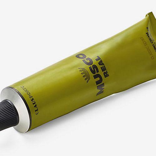 Claus Porto Musgo Real Shaving Cream, Classic Scent
