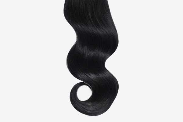 Glam Seamless Clip-In Extensions