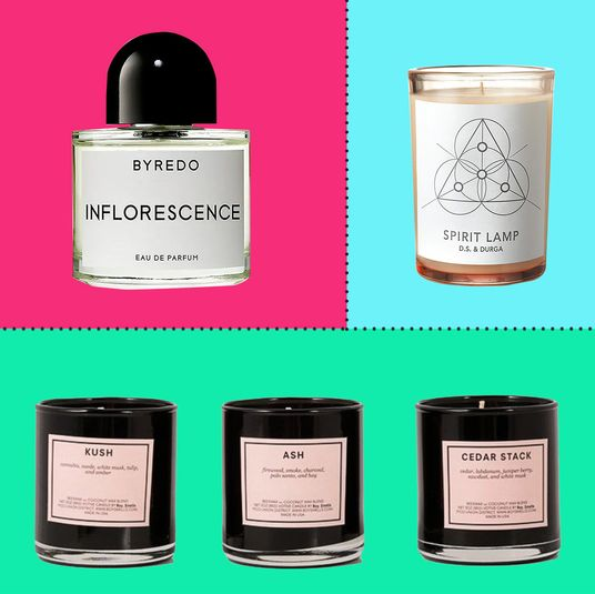 38 Nice Smelling Mothers Day Gifts For Moms With Discerning Noses