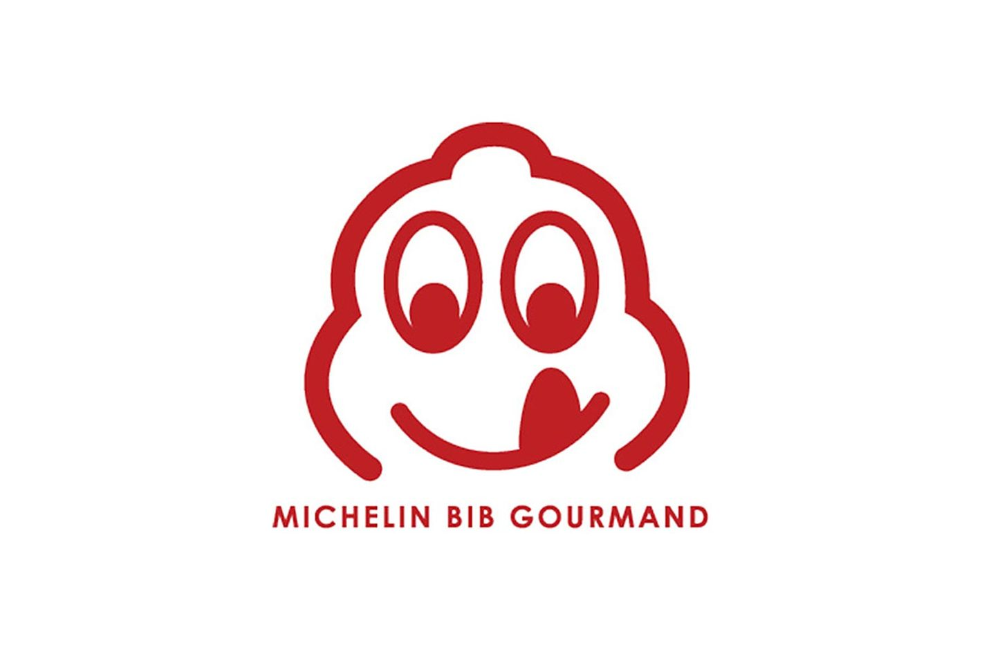 Here Are the 2016 Michelin Bib Gourmand Selections for New York City