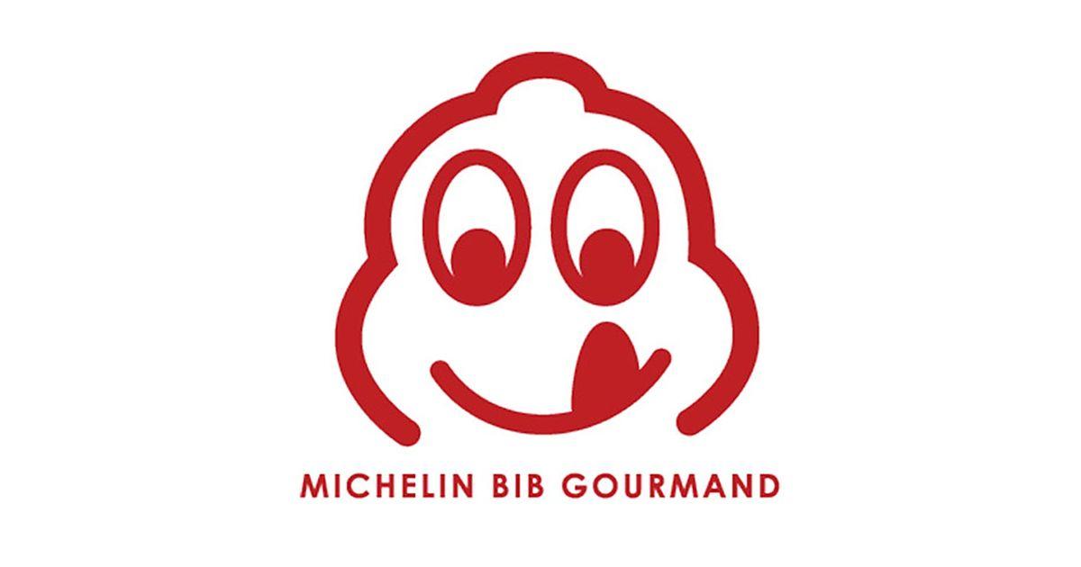 nyc u0026 39 s 2016 michelin bib gourmand selections