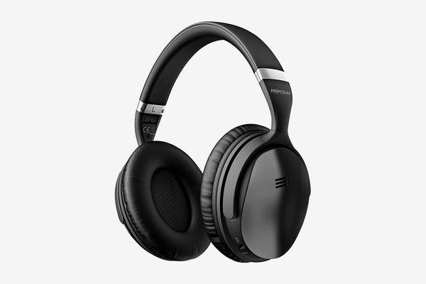 Mpow H5 Active noise-canceling Headphones