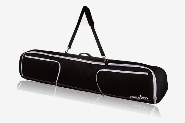 Athletico Maverick Padded Snowboard Bag 180cm
