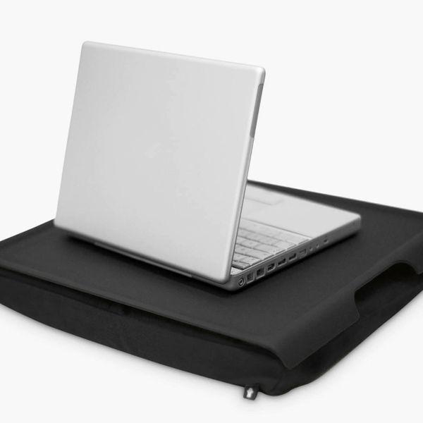 Bosign Non-Slip Laptop Tray
