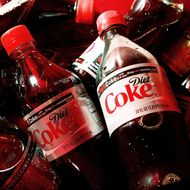 Coca-Cola Is Still Funding Pro-Soda 'Studies'