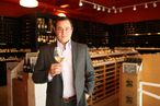 First Look at 24 Hubert Wines, Rom Toulon's New Tribeca Shop