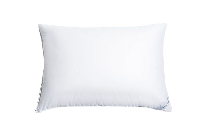 Best pillow for side sleepers for Best pillow for side sleepers bed bath and beyond