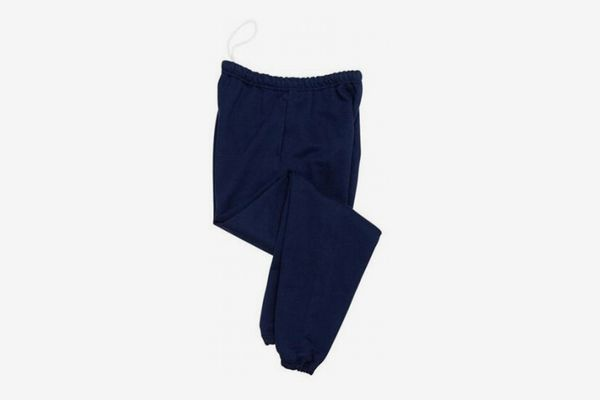 Jerzees NuBlend Sweatpants
