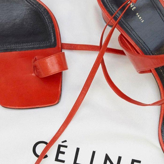 ecf27d2a1690 Céline finally has an official instagram account jpg 700x700 Celine bag  instagram