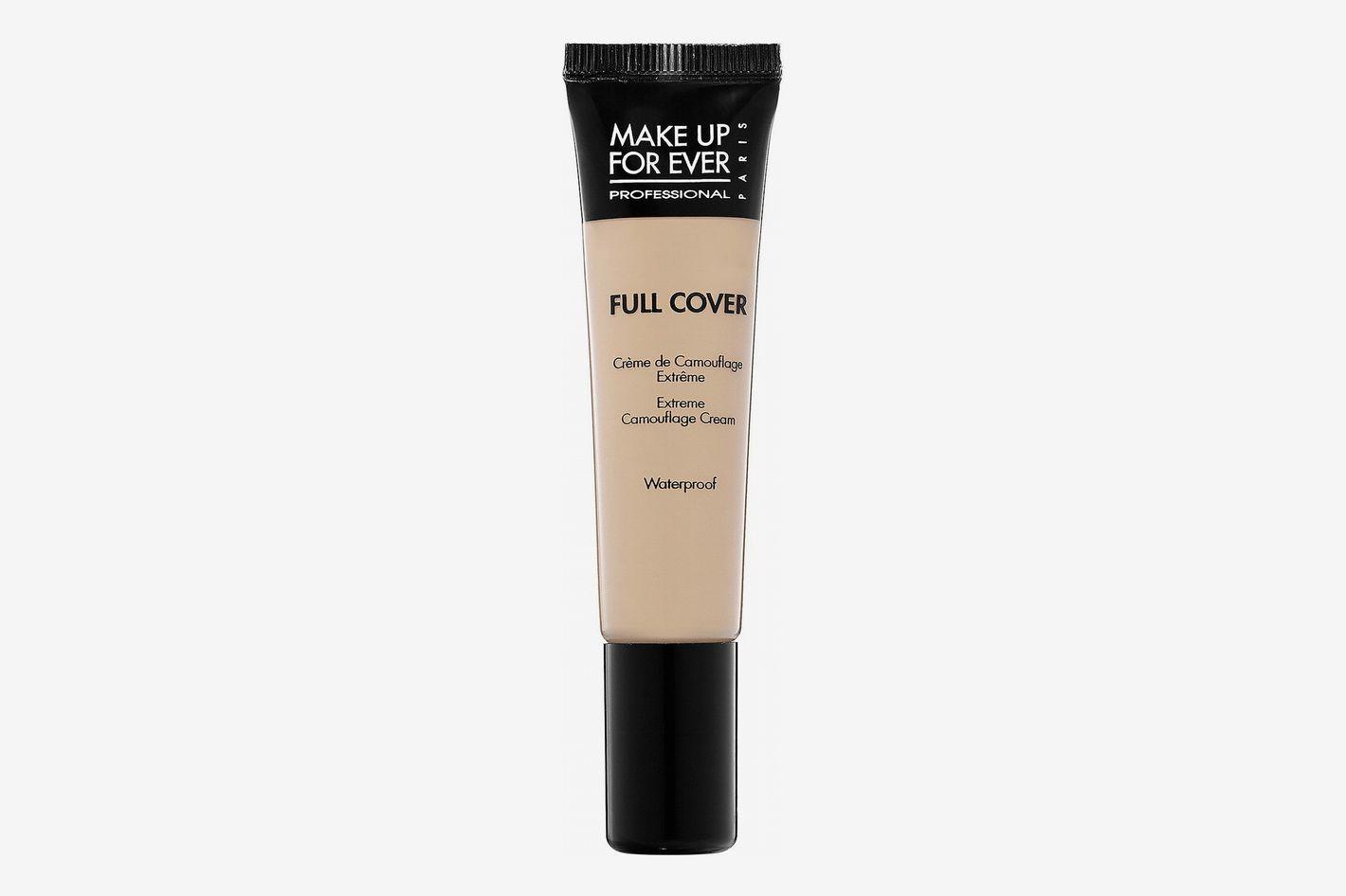 Makeup Forever Full Cover Concealer