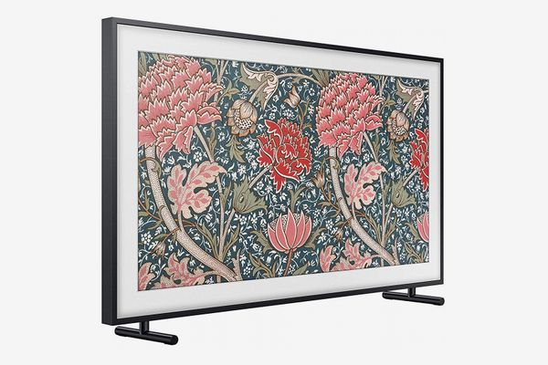 Samsung Frame 49-Inch QLED 4K LS03 Series Ultra HD Smart TV