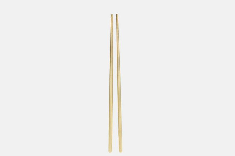 Mepra Due Chopsticks