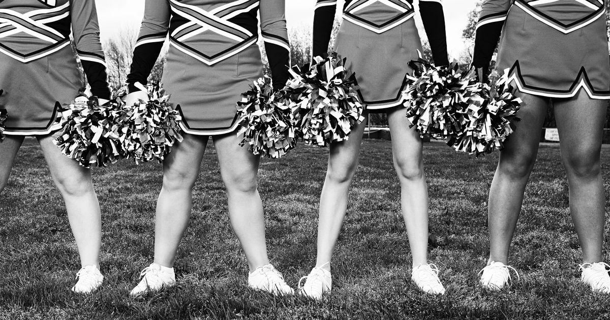 big booty black school girls