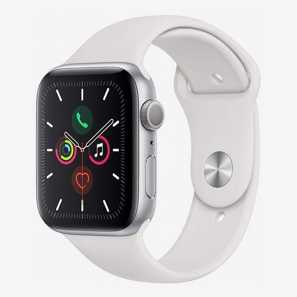 Apple Watch Series 5, 40mm