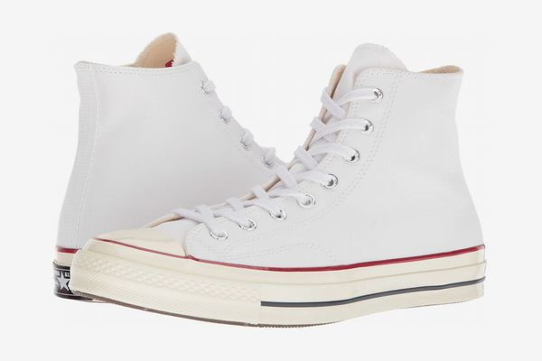 Converse Chuck Taylor All Star '70 Hi, White