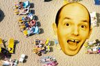 Miranda July, Paul Scheer, and More Tell Which Summer Movies They're Eager to See ... or Fearing