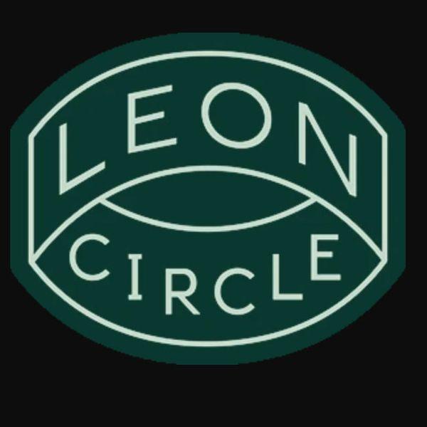 Leon Circle Wine Club