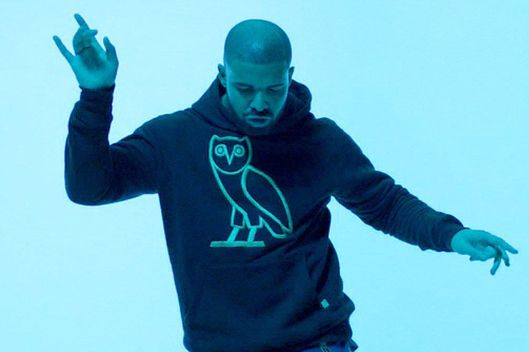 Drake s dance moves are real man the cut for Fun facts about drake