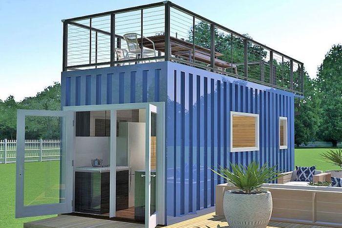 https://pyxis.nymag.com/v1/imgs/30c/184/c648eccbf7000470e1e513c4ce9e2b1846-shipping-container-homes-8.rhorizontal.w700.jpg
