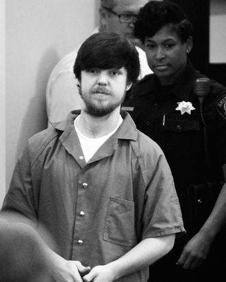 Astounding Affluenza Teen Ethan Couch Released From Jail Andrewgaddart Wooden Chair Designs For Living Room Andrewgaddartcom