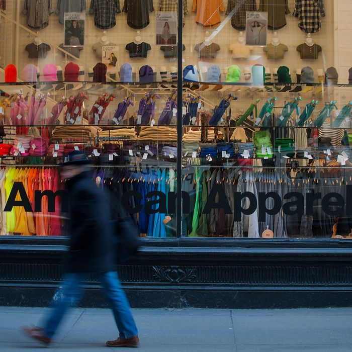 What to Buy Now That American Apparel Is Going Out of Business 5f133fd5d