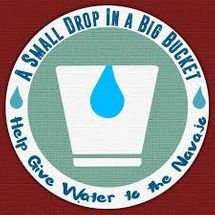 The Navajo Water Project