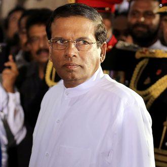 Teenager in srilanka