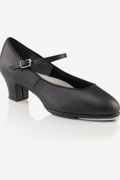 Capezio Women's Tap Shoes