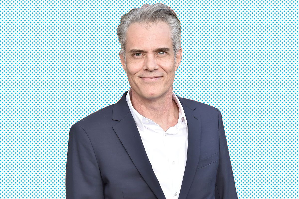 Dana Ashbrook / You will find below the horoscope of dana ashbrook with her interactive chart, an excerpt of her astrological portrait and her planetary dominants.