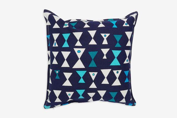 Jonathan Adler Bobo Tanzania Pillow